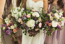 RUSTIC / VINTAGE THEMED WEDDING COLLECTIVE / Share your Rustic / Shabby Chic / Vintage Wedding ideas!