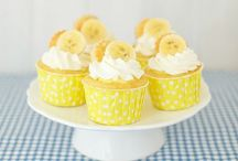 (Cup)Cakes