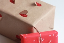 Crafts_Gifts and Gift Wrapping