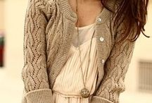 Cute Styles /