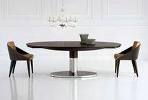 Мебель   Furnitures / Furnitures