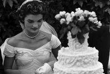 50s style wedding dresses 1950s wedding dresses / 50s style wedding dresses 1950s wedding dresses http://www.theatreoffashion.com/