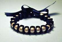 Bracelets&Necklace