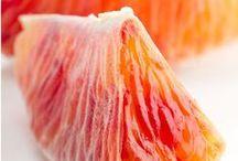 Oranje   Orange
