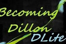 "New Dillon ""DLite"" Sites and Inspirations  / Board of Everything New DLite  -- All my sites, all my Inspirations. Mens Fashion  / by dillon dlite"