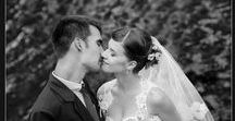 Wedding / wedding,love