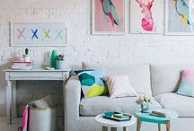 Home / ideas and inspiration for make my flat the best place ever