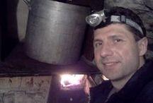 Jak si uvařit doma pivo / Jaký je nejdůležitější tip při vaření domácího piva? Kolik piva se podaří vyrobit a za jak dlouhou dobu můžeme ochutnávat? Odpovědi najdete v článku: : http://romanasaskova.cz/varite-na-pivu-nebo-pivo-tajny-rec…/