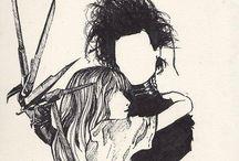 • Art •