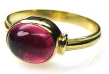 Tourmaline - Handmade Greek Jewelry / Color your life – exclusive access to the finest Greek jewelry designers, with a focus on Tourmaline jewelry