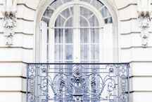 Portas | Doors / Portas e janelas pelo mundo. Doors, janelas, portas, arquitetura, cores, windows
