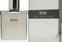 Perfumes Men/Women
