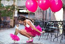 Dance Lifestyle / Dance senior picture ideas. Senior picture ideas for girls and guys.