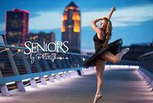 Urban Dance / Urban dance senior picture ideas for girls and guys. Urban dance senior pictures.