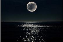 A Pocket Full of Moonbeams