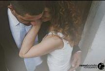 Wedding Elena+Flavio / Wedding in Sacile, Pordenone | Elena & Flavio