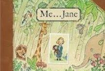 Best Nonfiction for Kids / Favorite nonfiction children's books