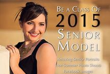 Senior Model Cards / Senior pictures featuring our favorite Senior Models and other photogenic seniors. We have the pleasure of creating senior pictures for many beautiful and interesting seniors with amazing senior picture ideas and have fun putting these cards together.