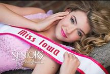 Pageantry / Pageant photography ideas. Pageant headshot ideas.