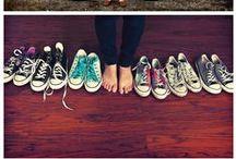 Shoe Offs