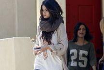 Selena's style / selena's style
