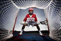 Lax Bro / Lacrosse senior picture ideas. Lacrosse senior pictures.