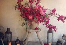 Floral Designs