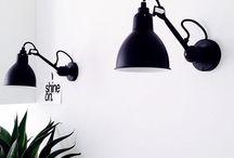 ★ LAMPideetjes ★