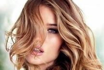 Blonds / Styles and Cuts for Blonds