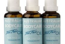 Australian Bodycare Hygienic Wax System / The most hygienic form of waxing available. No cross contamination as new heads are attached for new customers and disposed of after their treatment.