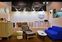 den furniture & design fair 2015