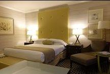 라스베가스 Caesars Palace Classic Hotel / 라스베가스 Caesars Palace Classic Hotel