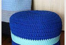 crochet patterns / wszelkiego rodzaju wzory i schematy szydełkowe z których chciałabym kiedyś skorzystać :)