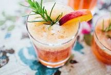 Art of the Cocktail / #cocktails #drinking #drinks