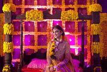 Aditi Wedding