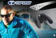 Tifosi Optics Sunglasses