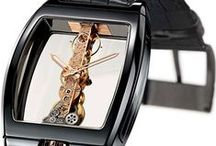 Watches: Corum / Corum - La Chaux-de-Fonds, Suisse - corum.ch