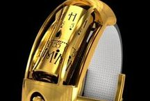 Watches: Arthur Oskar Stampfli / Arthur Oskar Stampfli - Manufacture de Haute Horlogerie artisanale - www.aos-watches.com