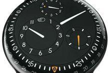 Watches: Ressence / Ressence - Renaissance de l'Essentiel - ressence.eu