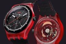 Watches: Swatch / Swatch - www.swatch.com