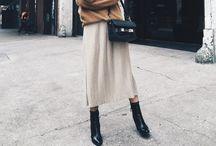 fashion / Clothes, style, fashion