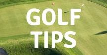 Best Golf Tips and Guides / GROUP BOARD: In this board we share the best golf tips and guides. Please post no more than 3 per day. If interested in joining follow and send me a message. Click follow to learn how to improve your golf game.
