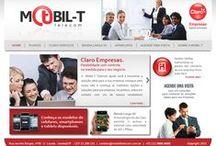 Websites / Conheça os sites que desenvolvemos!