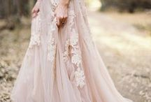 Beautiful weddingdresses
