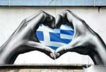 GREECE*