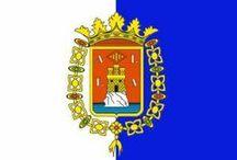 Alicante  Histórica  / LA HISTORIA DE ALICANTE EN VIVO