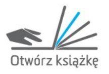 język polski / słowniki, książki, czasopisma, kultura współczesna