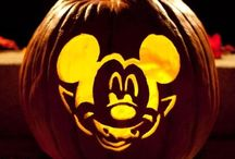 Halloween Favorites / Halloween ideas / by Ezequiel Martinez