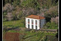La Palma, Mi Isla Bonita / Donde nací, me crié, vivo y moriré ....
