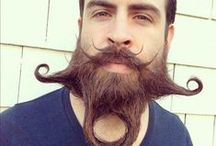 Beard Arts